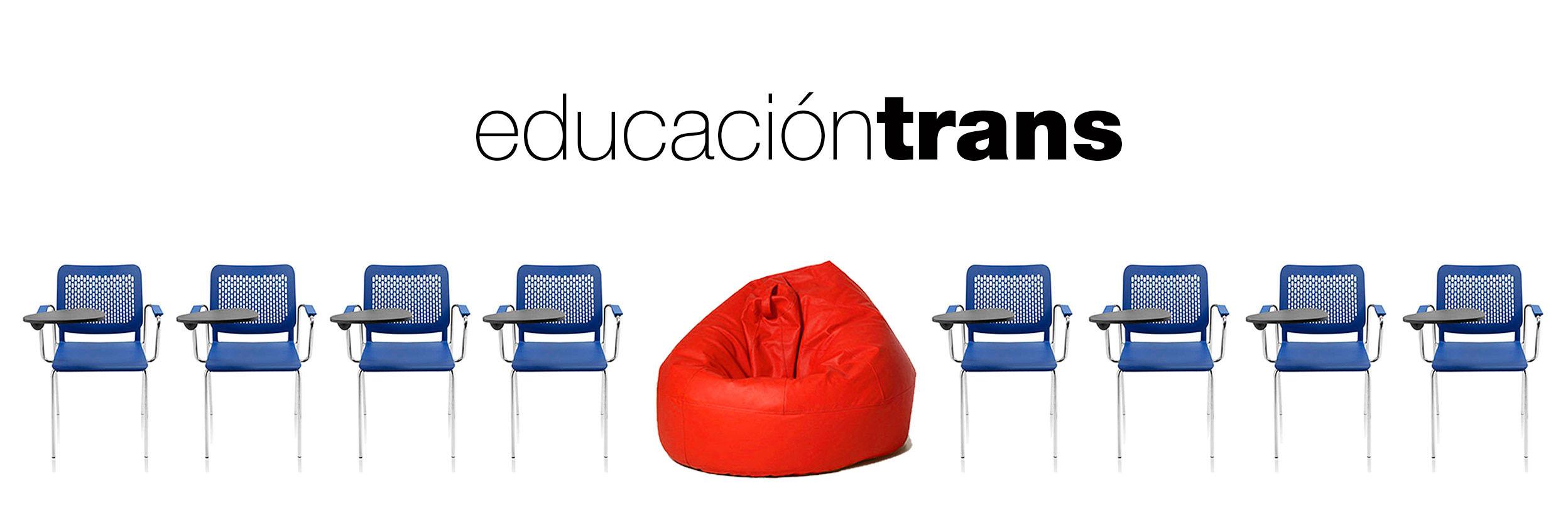 educación trans